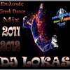 Dj Lokas - Greek Dance -2011 - 2012 mp3