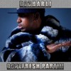 djcharli mix tape 2012