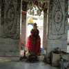 Swami Mangal Gir_By Lajpat Ra!
