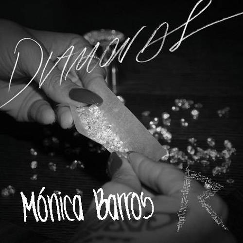 Diamonds - Countess Venus