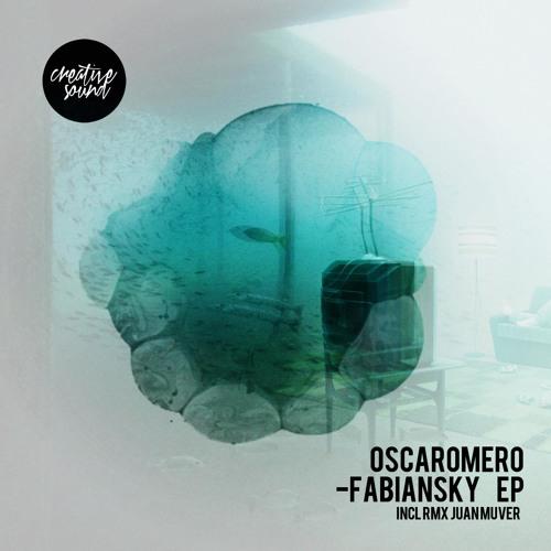 Fabiansky (remix Juan Muver) Promo
