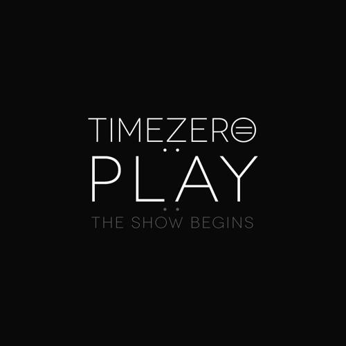 Timezero - Play (Original Mix) [Official Preview]