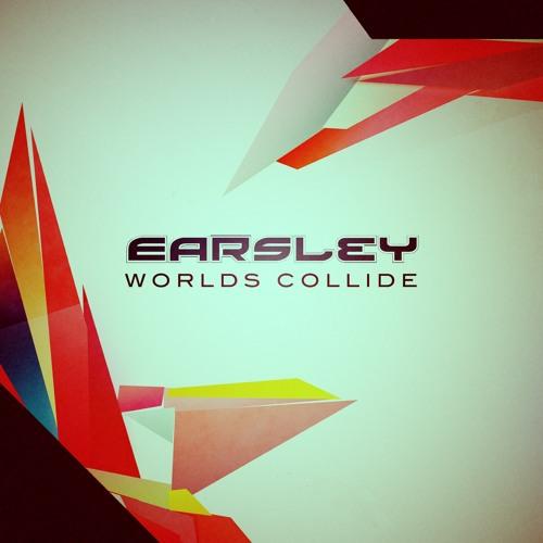 Earsley - Funkatronic