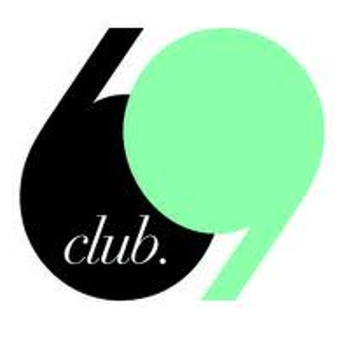 """Warming-Up @ """"Club 69""""  2012-11-09"""