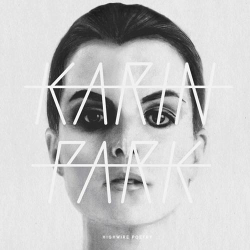 Karin Park - RESTLESS (dan le sac remix) FREE DL