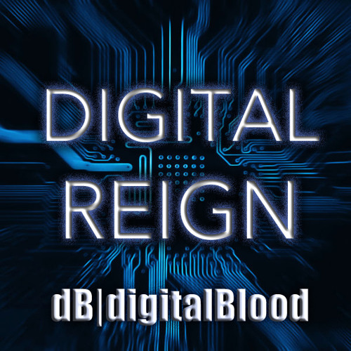 DIGITAL REIGN (LIVE DJ SET)