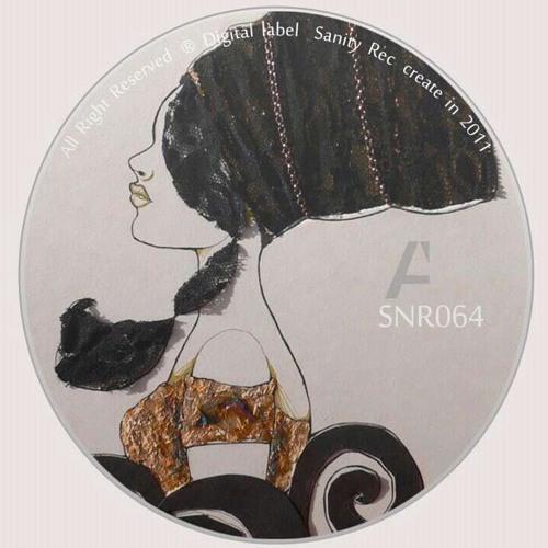 Yeray Sanfiel - After The Moon ( Original Mix) // Sanity Rec