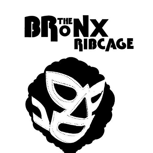 The Bronx - Ribcage
