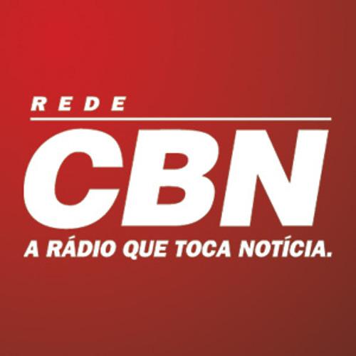 Entrevista CBN - Pedro Rajão