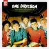 One Direction - What make you beautiful (Minus One)