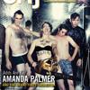 Amanda Palmer - Berlin (The Metro Chicago 11-10-12)