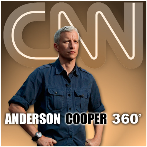 AC360 Podcast for Thursday, November 8, 2012