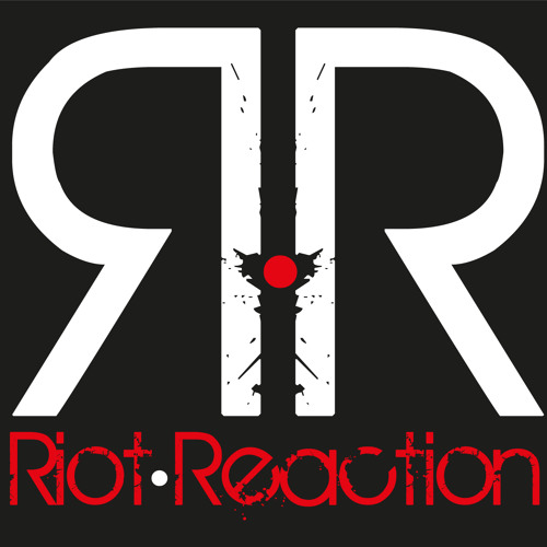 Riot Reaction - Detroit Super Stars (Original Mix)