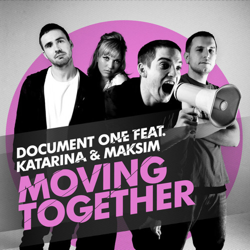 Document One - Shouting From A Mountain (LoadSonix Glitch Remix)