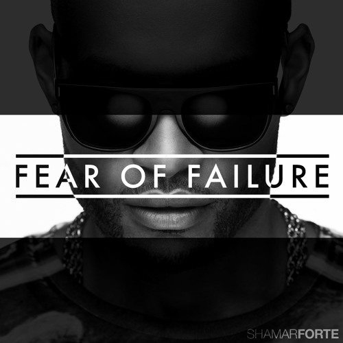 Fear of Failure EP