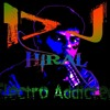 DJ HIRAL'S - TUJHE BHULA DIYA (SAD BUT ATTITUDE ELECTRO)