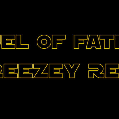 Duel Of Fates - Star Wars (Remix)