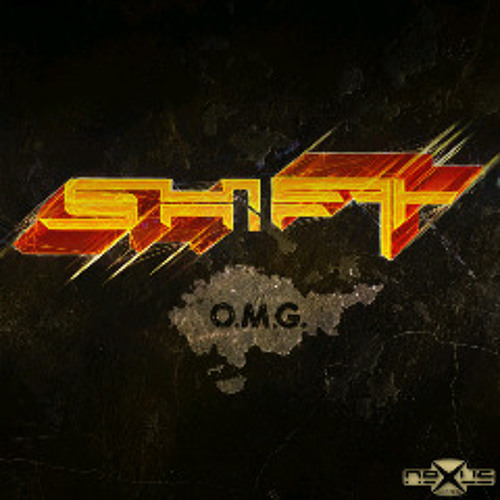 "Shift - Consequences ""Tryon rmx"""