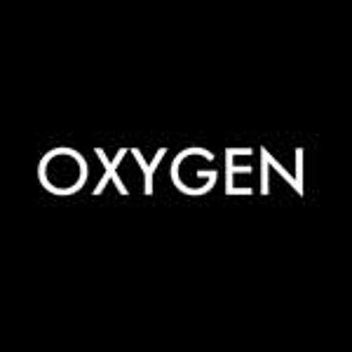 Oxygen - Conclusion