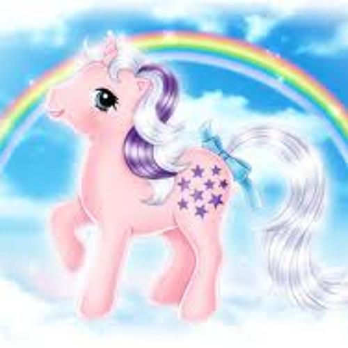 Nightcore - Little Pony