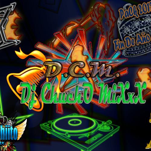 Lil Jon Feat LMFAO- -DRINK (Dj ChuchO MiXxX Mcd´C) cuatrO meses pVt¡¡