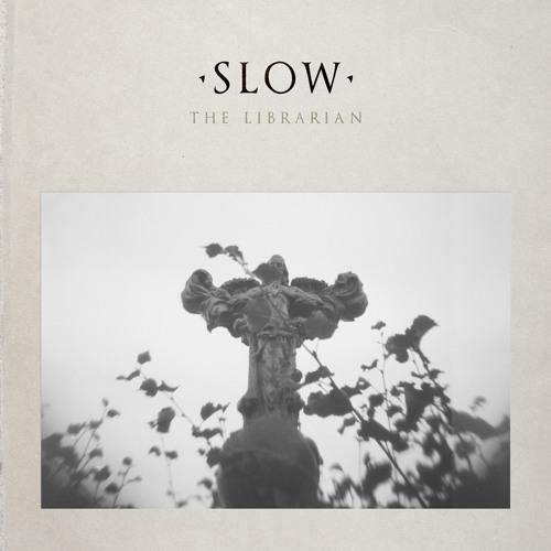 The Librarian - Slow (Skeleton Hands Soft Version)