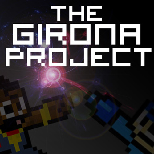 The Girona Project - All Your Bass Are Belong To Us