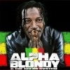 Alpha Blondy MEGAMIX By DJ LIPE