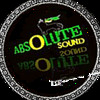 Tonton David / Absolute Sound