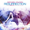 Michael Calfan - Resurrection (Nat&D Eats Some Drugz Mix)