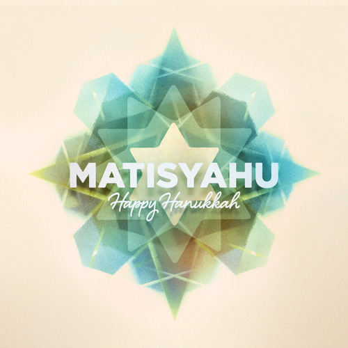 Matisyahu - Happy Hanukkah