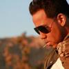 Romeo Santos/Aventura Mix(DJNeudys)