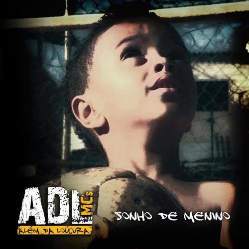Baixar 03 ADL MC's - Para Todos (Part. Cacife Clandestino)