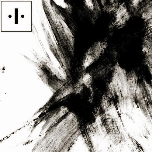 Juliett & Yo Montero - The Valley of Shadows (Original Mix) [DIVIDED] - Sample