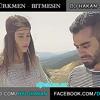 Gökhan Türkmen - Bitmesin (Dj Hakan Seven Remix)