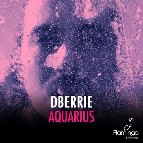 dBerrie - Aquarius [Flamingo Recordings]