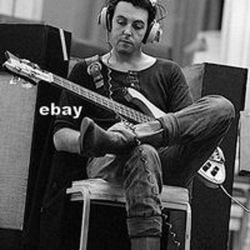 Beatles - Helter Skelter: McCartney's Isolated Vocal Track