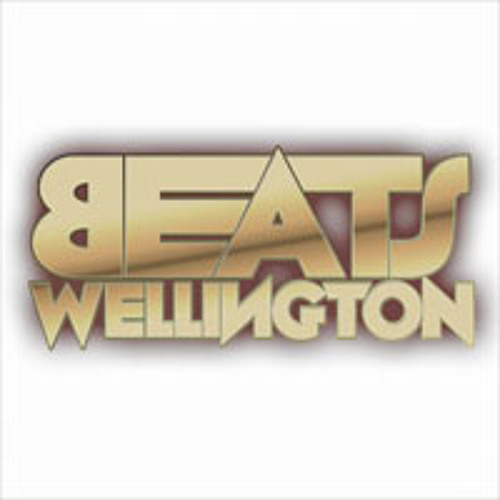 [FREE DOWNLOAD] Beats Wellington Trill mix - Youngbloodz - Datz Me