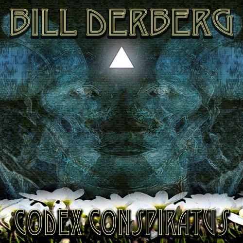 Bill Derberg - Chutes & Ladders Ft. Mighty Mega