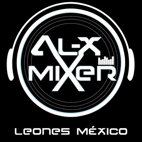Partner Stunt Leones Mexico