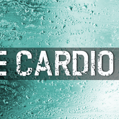 Steady130 Presents: Pure Cardio 2: 150BPM Workout Mix by