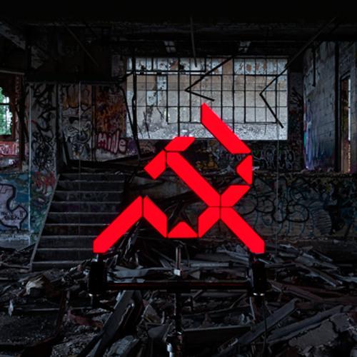 Proxy - Junk (Bobby Champs Remix)