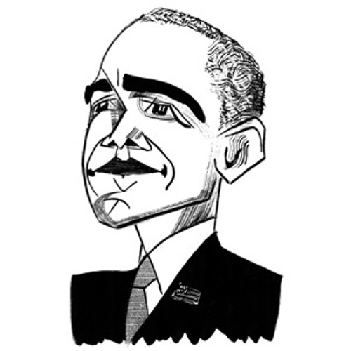 No More Magical Thinking: David Remnick on Obama and Climate Change