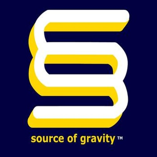 DJ Noor - Source Of Gravity [October 27, 2012] On Proton Radio