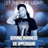 SERVING OVAHNESS - LIVE AT THE UNDERGROUND - 11/12/2012 - HR1 mp3