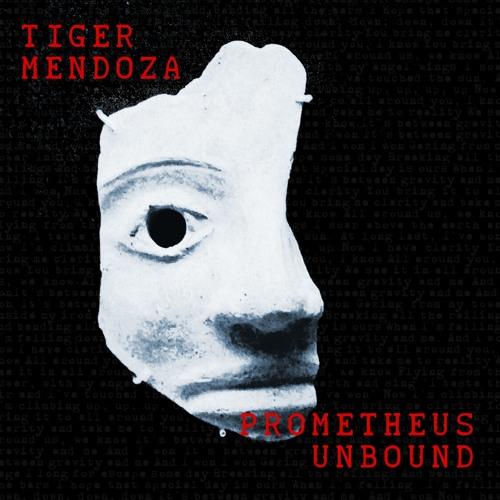 Prometheus Unbound (feat. Michael Weatherburn)