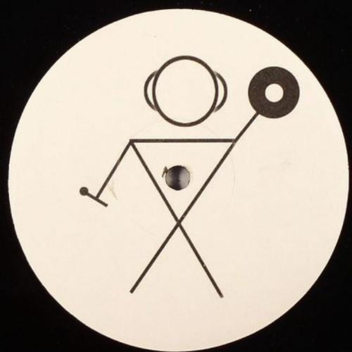 Lapti & Nocow - Sirenas (The Renegades Mix)