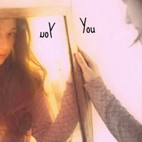 You snippet
