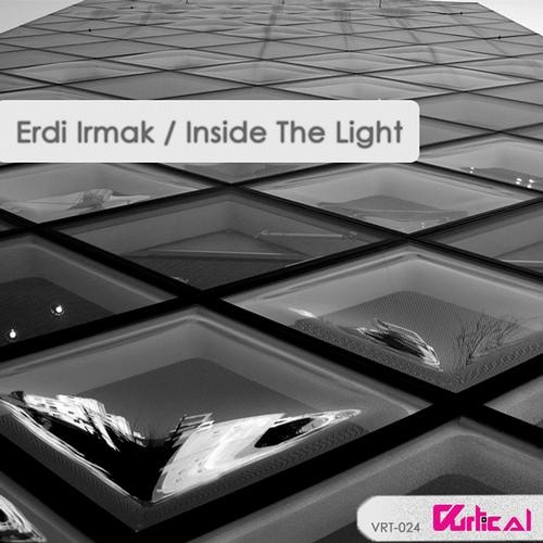 erdi irmak - inside the light - sven hauck remix - clip