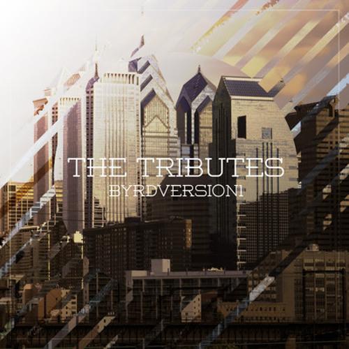 Never knew (The Intruders Tribute) Album DL Link in Description